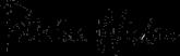 https://patrinawisdom.com/wp-content/uploads/2018/07/pw1101_logo-small.png